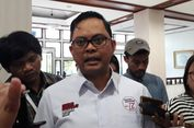 KPU Koreksi Kesalahan 'Entry' Data Situng 9 TPS