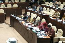 KPU: Tambahan Anggaran Verifikasi Faktual 12 Parpol Mencapai Rp 66 Miliar