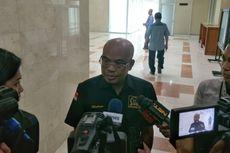 Desmond Ungkap Isi Lobi Politik yang Dilakukan Ketua MK Arief Hidayat