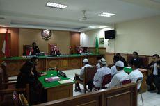 Sidang Penganiayaan Zoya Kembali Ditunda, Hakim Ingatkan Jaksa Selesaikan Tuntutan