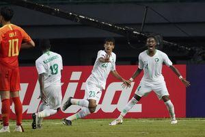 Hasil Piala Asia U-19, Dua Negara Lolos ke Perempat Final