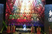 Keren, Nikmati Kekayaan Budaya Beijing Lewat Pertunjukan Opera