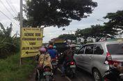 Basuki: Tol Semarang-Demak Bakal Hilang   kan Banjir Rob