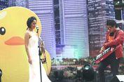 Pemenang Jingle 'Meikarduck' Raih Rp 200 Juta
