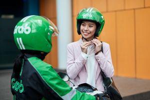 Soal Denda Pembatalan Perjalanan, Grab Sebut Baru Uji Coba di 2 Kota