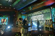 Festival Budaya hingga Kopi Hadir di Aceh Tahun Ini