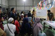 Bekerja 18-24 Jam, Petugas KPPS di Sleman Keluhkan Honor Belum Cair