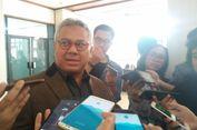 KPU Tunggu Kemenkumham Undangkan Rancangan PKPU Pilkada 2020