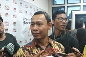 Cegah Konflik Kepentingan, KPU Tak Lagi Undang Menteri dalam Debat