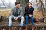 Kebiasaan Kecil yang Bisa Picu Pasangan Berselingkuh