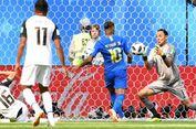 Hasil Piala Dunia 2018, 2 Kemenangan Dramatis di Grup E