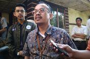 Maret 2019, PLN Targetkan Jawa Barat 100 Persen Teraliri Listrik