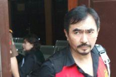 Hukuman 20 Tahun Penjara dari 3 Kasus untuk Aa Gatot...