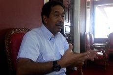 Pemudik Via Bandara Soekarno-Hatta Disarankan Manfaatkan Fasilitas Ini