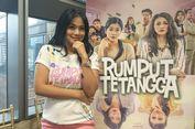 Titi Kamal Tetap Jalani Peran Ibu walau Berada di Lokasi Shooting