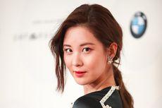 Tampil di Korea Utara, Seohyun Merasa Terhormat