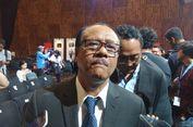 PT LIB Tunggu Laporan Resmi Keributan dalam Laga PSS Vs Arema