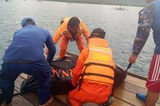 3 Hari Dicari, Nelayan Hilang Ditemukan Tewas