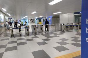 Anies dan Prasetio Sepakat, Tarif MRT Diputuskan Rp 3.000-Rp 14.000