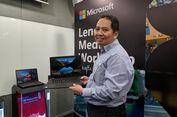 Lenovo Indonesia Luncurkan 4 Laptop ThinkPad Terbaru