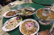 Restoran Halal di Taipei Ini Pernah Dikunjungi Ma'ruf Amin Hingga Mahfud MD