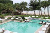 Tampil dengan Wajah Baru, Club Med Bintan Tawarkan Liburan Lengkap nan Menyegarkan