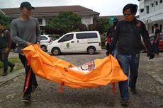 Kisah Begal Sadis yang Ditembak Mati di Kampung Begal