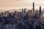 Investasi Properti di China Meningkat dalam Tiga Bulan Terakhir