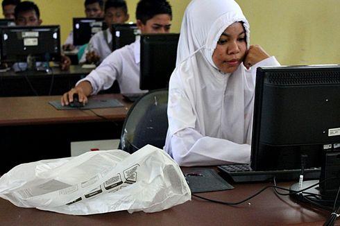 Guru Ujung Tombak Keberhasilan Implementasi Kurikulum 2013