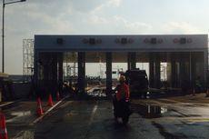 Bandara Baru Ahmad Yani Beropasi, Sebagian Calon Penumpang Tersesat di Terminal Lama