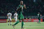 Djanur Optimistis David Bisa Turun Melawan Borneo FC