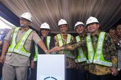 Tak Bisa 'Paddling' di Jakarta, Menteri Susi Omeli Ahok dan Anies...