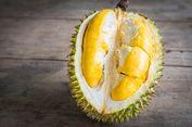Bau Durian Bikin Ratusan Pengunjung Perpustakaan di Melbourne Dievakuasi
