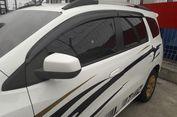 Polisi Sudah Periksa 11 Saksi dan CCTV tapi Belum Temukan Penembak Mobil Pegawai JICT