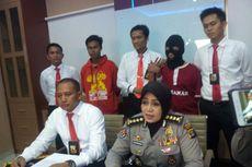 Menyebar Ujaran Kebencian, Warga Bandung Ini Diciduk Polisi Lampung