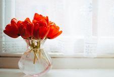 Ikuti Cara Ini Supaya Bunga Tahan Lama