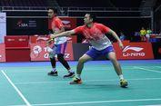 Hasil Lengkap Malaysia Masters 2019, Ahsan/Hendra Juga Gugur