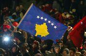 Hari Ini dalam Sejarah: Kosovo Deklarasikan Kemerdekaan