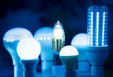Philips Uji Coba LiFi, Jaringan Internet Nirkabel Berbasis Cahaya