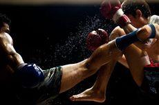 Pemilihan Atlet Muay Thai di SEA Games Cermin Buruknya Pembinaan