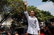 KPK: Laporan Harta Kekayaan Presiden Jokowi Lengkap