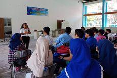 ITB, Harvard dan Pemberdayaan Wirausaha Perempuan Papua