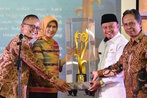 Wagub Uu Ruzhanul Ungkap 2 Kunci Sukses Pariwisata Suatu Daerah