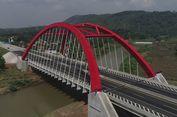 Kilas Balik Jembatan Kalikuto, Sebelum dan Sesudah Dibangun