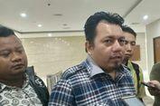 TKN Siapkan 60 Pengacara Antisipasi Gugatan BPN ke MK