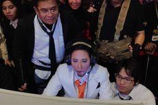 Dorong Milenial Kembangkan Ekosistem Industri Games di Indonesia