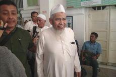Divonis 5 Bulan Penjara, Eks Panglima Laskar Jihad Indonesia Tinggal Jalani Tahanan 11 Hari