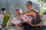 Meski Beda Pilihan, Gubernur NTB Ingatkan Jaga Persatuan