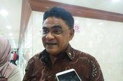 Soal Usul Jabatan Ketua Harian PDI-P, Ini Kata Ketua DPP