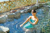 Resor di Jepang Ini Cocok untuk Penggemar Liburan Santai